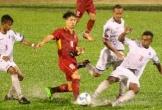 5 bàn thắng đẹp nhất của Việt Nam ở vòng loại U23 châu Á
