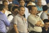 Bầu Đức thưởng nóng 1 tỷ đồng cho U22 Việt Nam