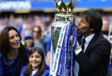 Conte thừa nhận muốn rời Chelsea hồi đầu hè
