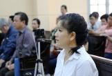 Nhà hát kịch kháng cáo vụ kiện của diễn viên Ngọc Trinh