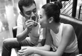 Ngọc Duyên yêu bạn trai doanh nhân hơn 18 tuổi