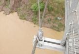 2 bé 5 tuổi tử vong khi rủ nhau tắm sông