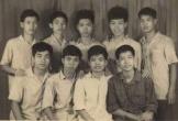 Những điểm đặc biệt của học sinh Việt Nam thi Olympic Toán quốc tế