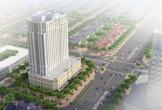 Lý giải sức hút của tòa tháp Eurowindow Nghệ An-nơi đáng sống bậc nhất thành Vinh