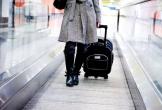 7 mẹo đơn giản sắp xếp hành lý du lịch