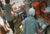 Kẻ trộm chỉnh camera an ninh tự 'tố cáo' hành vi trộm cắp