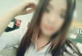 Thiếu nữ 15 tuổi chết sau khi bị sếp phạt squat 100 lần