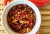 Tóp mỡ 450 ngàn đồng/kg: Món ăn sang chảnh của nhà giàu Hà Nội