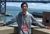 Google thưởng 10.000 USD cho nam sinh phát hiện lỗi bảo mật