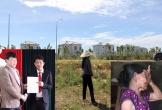 """Chủ tịch Hà Tĩnh: Vụ lừa dân """"cuỗm"""" đất vàng là không thể chấp nhận!"""