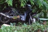 Thanh niên say rượu ngủ trong bụi chuối, dân báo công an vì tưởng tai nạn
