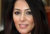 Lý do khiến nữ diễn viên xinh đẹp thoát chết trong vụ tấn công khiến 13 người tử nạn