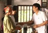 Học viện Tòa án hỗ trợ thí sinh Nguyễn Thị Thúy Nga