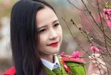 Hà Tĩnh: Nữ sinh viên Cảnh sát xinh đẹp đang làm cộng đồng mạng phát