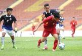 Cuộc đua tam mã khốc liệt Việt Nam-Thái Lan-Indonesia cho suất bán kết
