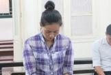 Nữ cán bộ giăng bẫy lừa tiền 7 thanh niên