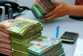 Sếp ngân hàng rút trộm tiền trong sổ tiết kiệm của khách
