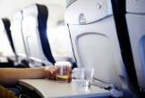 Những thứ siêu bẩn trên máy bay ít người ngờ nhất