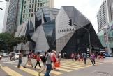 Ngoài SEA Games, Malaysia có gì chờ đón các cổ động viên tháng 8 này?