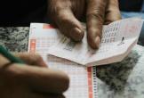 Lần đầu tiên Cần Thơ có vé Vietlott trúng hơn 20 tỷ đồng