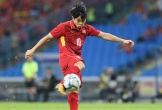 AFC: Công Phượng chắc chắn là ngôi sao của SEA Games 29