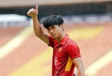 Công Phượng lại tỏa sáng giúp U.22 Việt Nam tiếp mạch toàn thắng