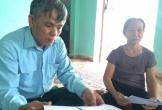 Hà Tĩnh:  Vụ gia đình liệt sĩ 22 năm đòi quyền lợi: Quá chậm trễ!