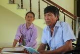 """Quảng Ngãi: Lao đao xin việc làm vì """"bút phê"""" của phó chủ tịch xã vào lý lịch"""