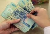 Lương tối thiểu vùng được đề xuất tăng nhiều nhất 230.000 đồng