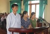 Hà Tĩnh: 'Quan làng' lợi dụng chức vụ, ăn bớt tiền hỗ trợ vốn của người nghèo