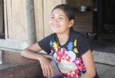 Hà Tĩnh: Nữ trưởng bản 8X năng động, gần gũi với bà con