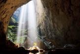 Quảng Bình nằm trong top những điểm đến hấp dẫn nhất Việt Nam