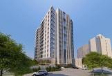 Hà Tĩnh: Xây dựng căn hộ khởi nghiệp, căn hộ cho thuê