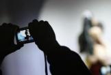 Hiệu phó tống tình: Sợ bị đánh nên mới xác nhận phát tán clip sex
