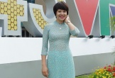 Diễm Quỳnh thay thế Tạ Bích Loan làm trưởng ban VTV6