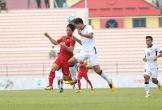 Công Phượng đá hỏng 11m, U22 Việt Nam dừng bước tại vòng bảng SEA Games 29