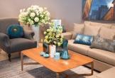 Bình hoa trong phòng khách mà đặt sai cách, hôn nhân sẽ bất hòa, sức khỏe sa sút