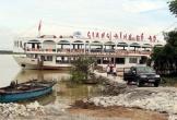 Du thuyền triệu đô hoạt động không phép ở Hà Tĩnh: Chủ tịch tỉnh vào cuộc