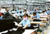 Lương tăng quá nhanh, nhiều lao động sẽ mất việc làm
