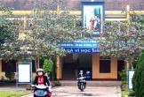 Hà Tĩnh: Trường trả lại 80 triệu tiền tạm thu của phụ huynh