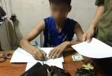 Hà Tĩnh: Chủ tiệm bẻ khóa khét tiếng bị siêu nhí cạy tủ trộm đồ