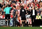 Tiết lộ lý do khiến HLV Mourinho bị đuổi ở trận gặp Southampton