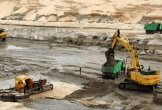 Thủ tướng giao các bộ, ngành và Hà Tĩnh báo cáo về Dự án khai thác mỏ sắt Thạch Khê trước ngày 5/10