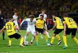 Dortmund - Real Madrid: Thử thách lớn với