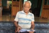 Hà Tĩnh: Dân mòn mỏi chờ tiền hỗ trợ lãi suất vay vốn