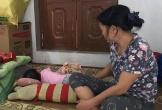 Bé gái 16 tháng tuổi bị 'yêu râu xanh' 81 tuổi xâm hại: Công an tỉnh Quảng Ninh nói gì?