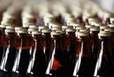 Mất 1.700 tỷ đồng dán nhãn, mỗi chai bia đội thêm chi phí gần 200 đồng