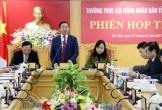 Hà Tĩnh: Kiến nghị xử lý 7 tổ chức, 27 cá nhân