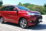 Loạt xe ô tô 300 triệu sắp về Việt Nam: Người dùng Việt tha hồ chọn xe rẻ