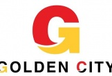 Golden City: Tuyển nhân viên lập trình viên PHP